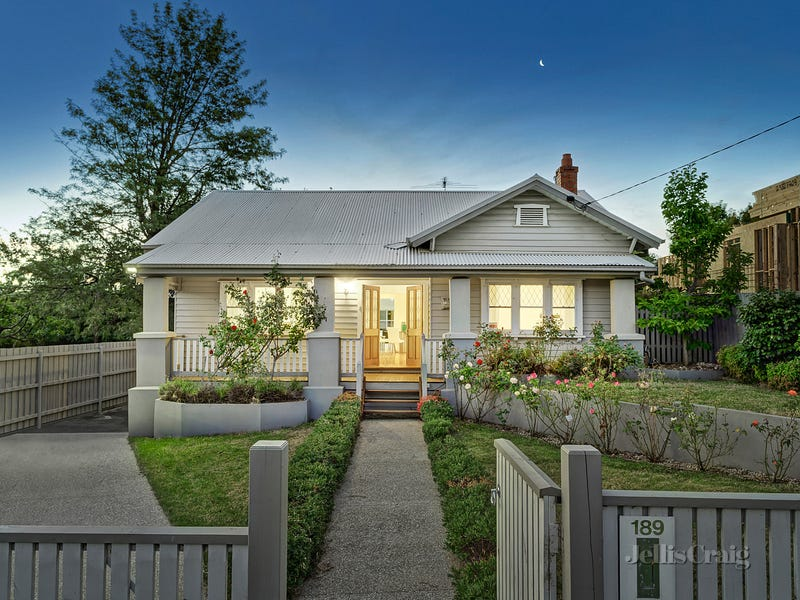 189 Wattle Valley Road, Camberwell, Vic 3124