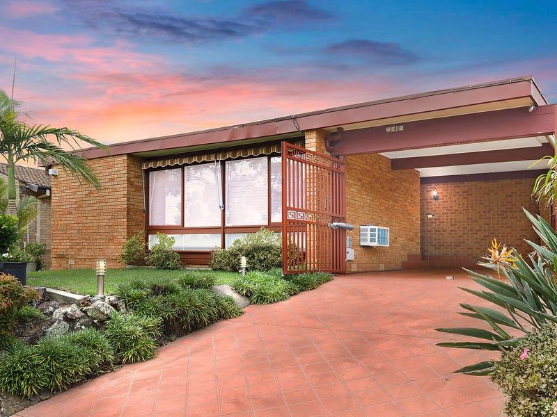 42 Rival Street, Kareela, NSW 2232