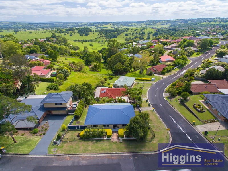 2 Deloraine Avenue, Lismore Heights, NSW 2480