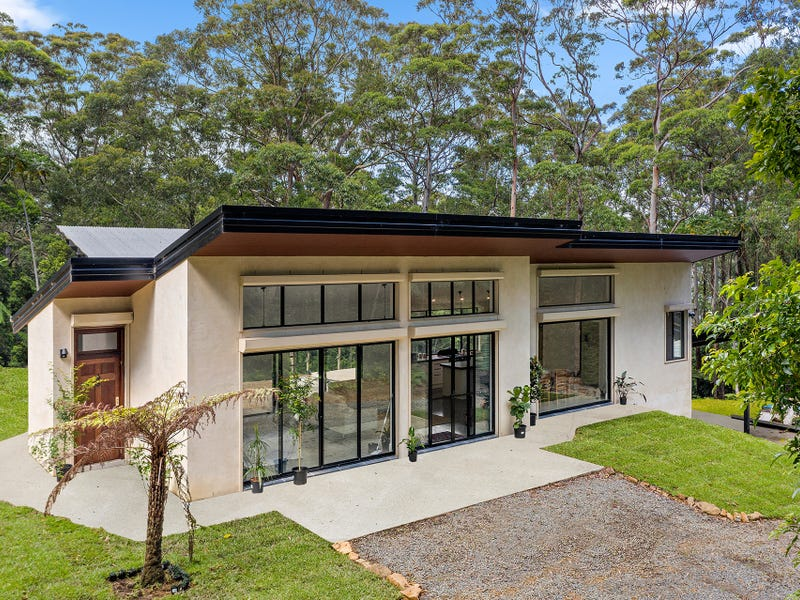 271 Tullouch Road, Broughton Vale, NSW 2535