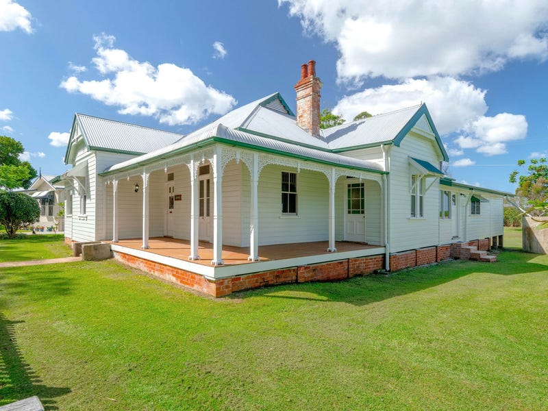 234 Chatsworth Road, Chatsworth, NSW 2469