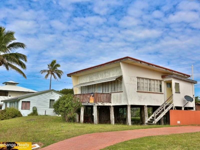 20 Schofield Parade, Keppel Sands, Qld 4702