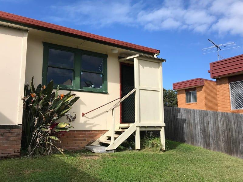 4/2 Kent Street, Nambucca Heads, NSW 2448
