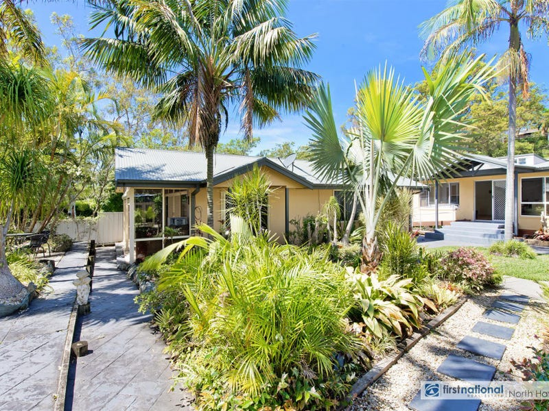 5 Camden Head Road, Dunbogan, NSW 2443
