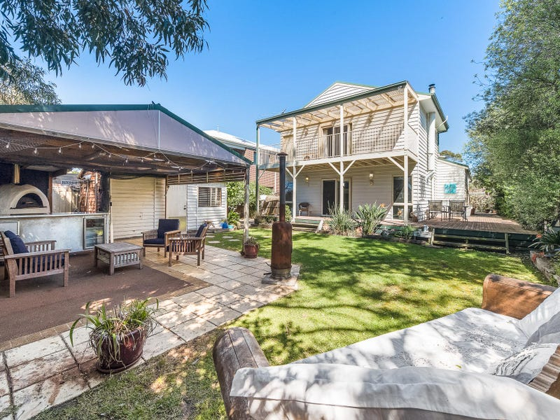 22 Airlie Grove, Seaford, Vic 3198