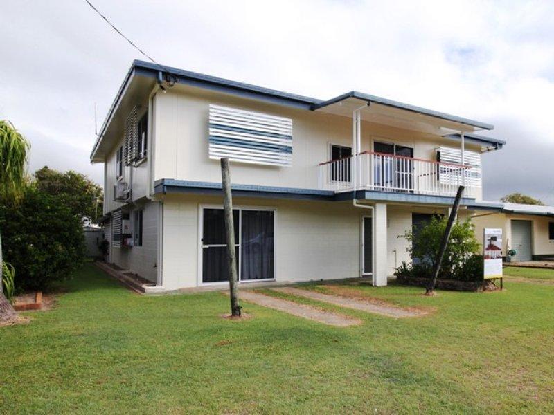 15 Barramundi Street, Taylors Beach, Qld 4850