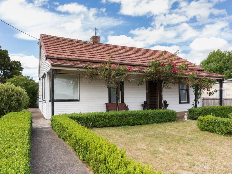 35 Meander Valley Road, Westbury, Tas 7303