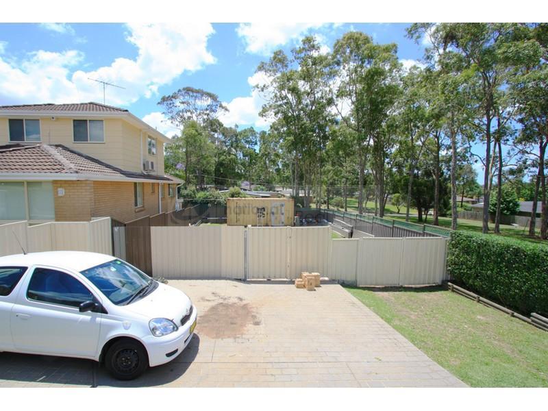 205a Newbridge Road, Chipping Norton, NSW 2170