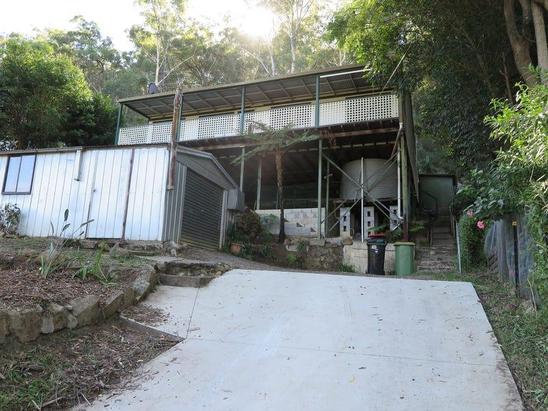 260 Settlers Road, Wisemans Ferry, NSW 2775