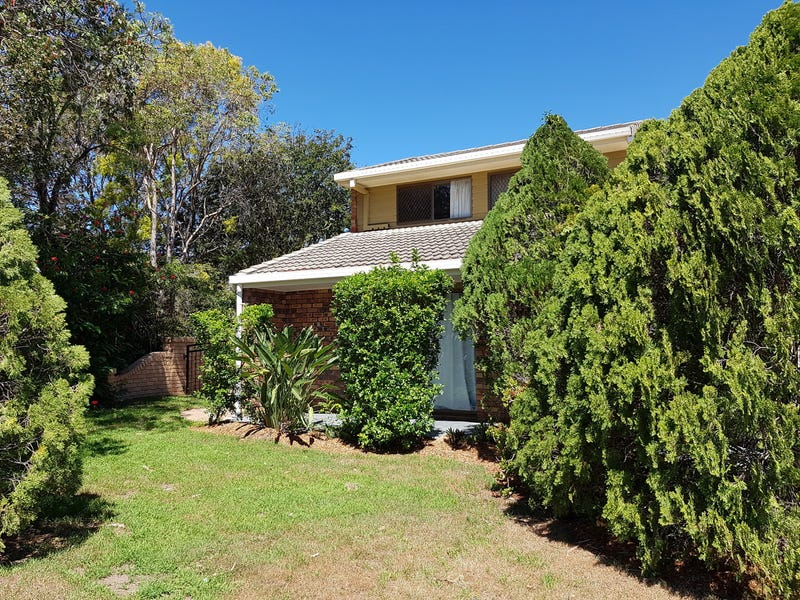 65 Tanglewood Street, Middle Park, Qld 4074