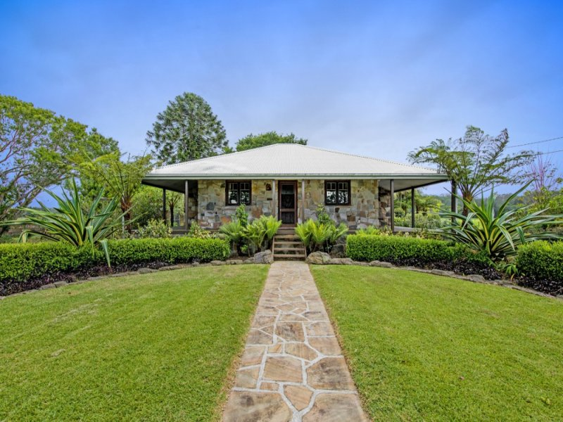83 Old Ferry Road, Raleigh, NSW 2454