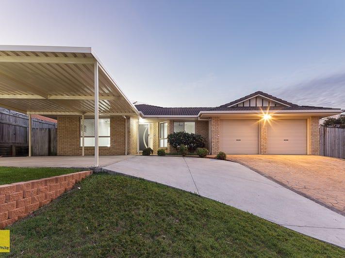5 Sandy Drive, Victoria Point, Qld 4165