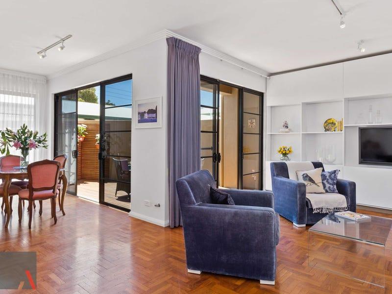2 Edith Street, Perth, WA 6000