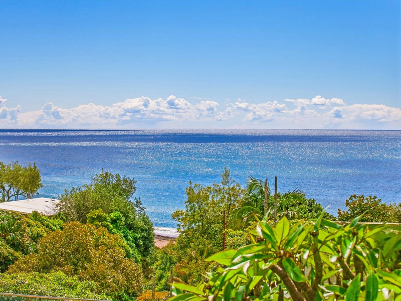 44 Paterson Road, Coalcliff, NSW 2508