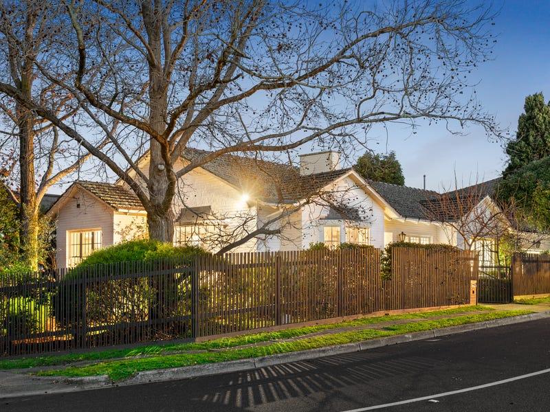 2 Victor Avenue, Kew, Vic 3101
