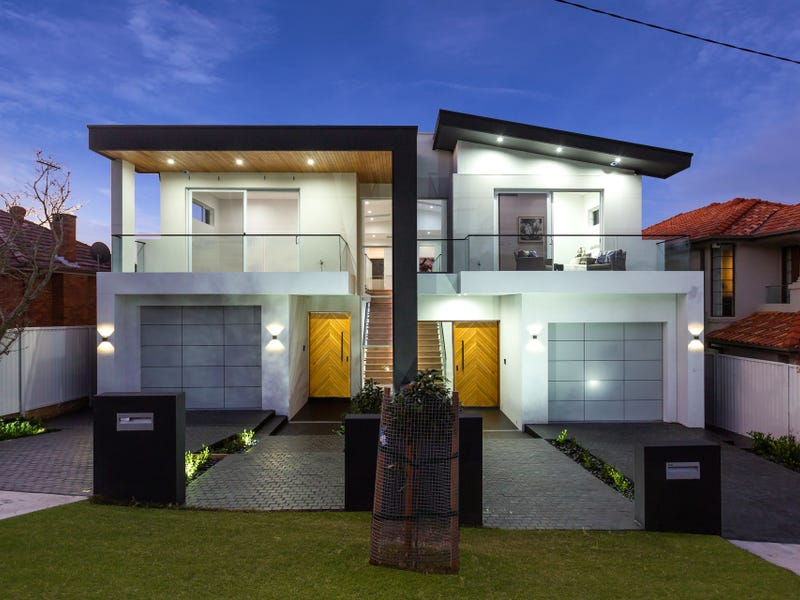 35 Lynwood Street, Blakehurst, NSW 2221