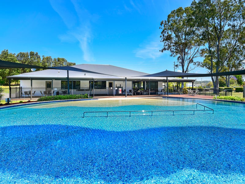 1A Lincoln Road, Port Macquarie, NSW 2444