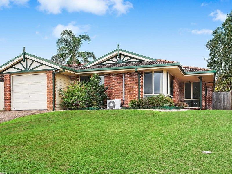 192 Langford Drive, Kariong, NSW 2250