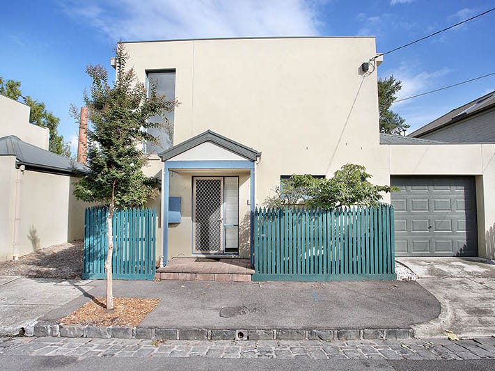 3 Anderson Street, Clifton Hill, Vic 3068