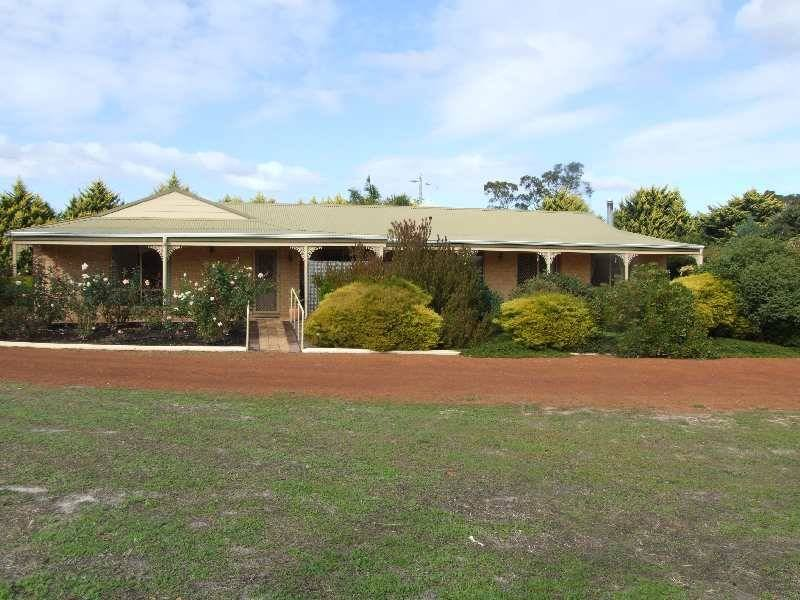 75 Bendall Road, Argyle, WA 6239
