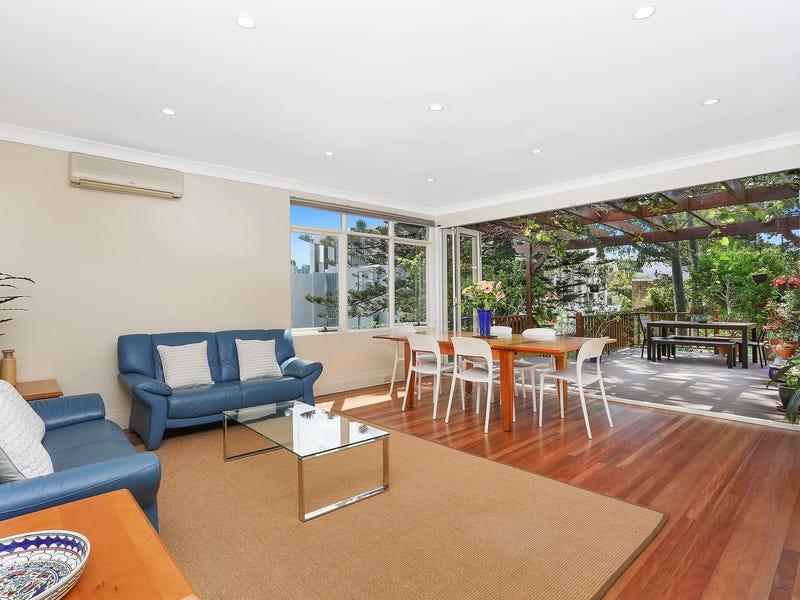 2 Kobada Road, Dover Heights, NSW 2030