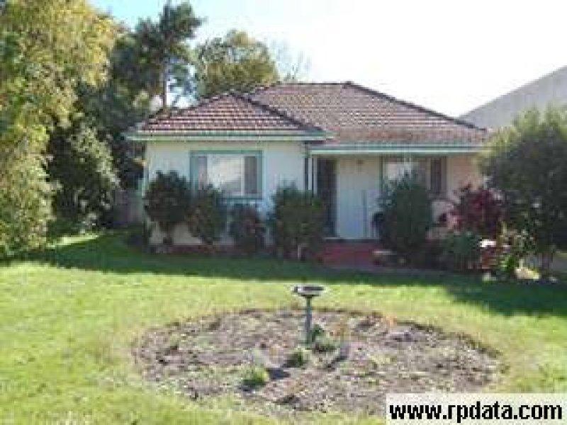 23 & 25 Cleaver Terrace, Rivervale, WA 6103