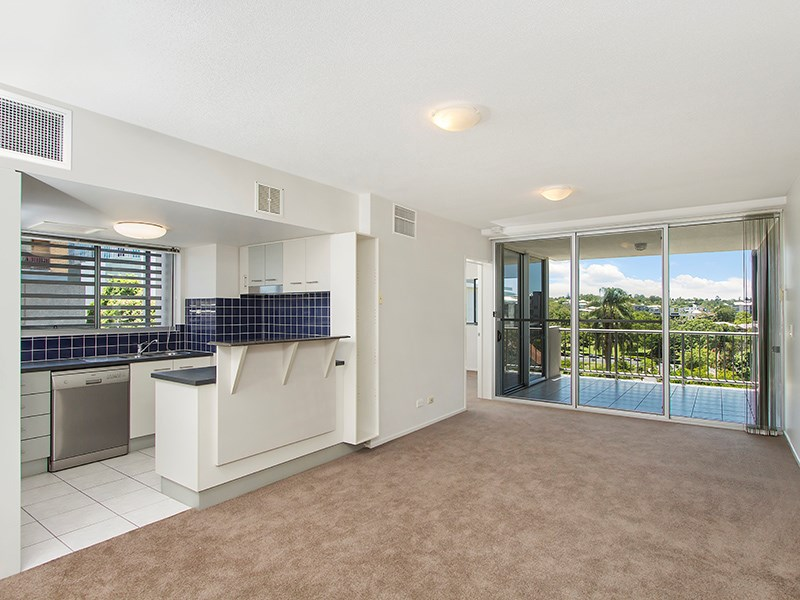 15/27 Station Road, Indooroopilly, Qld 4068