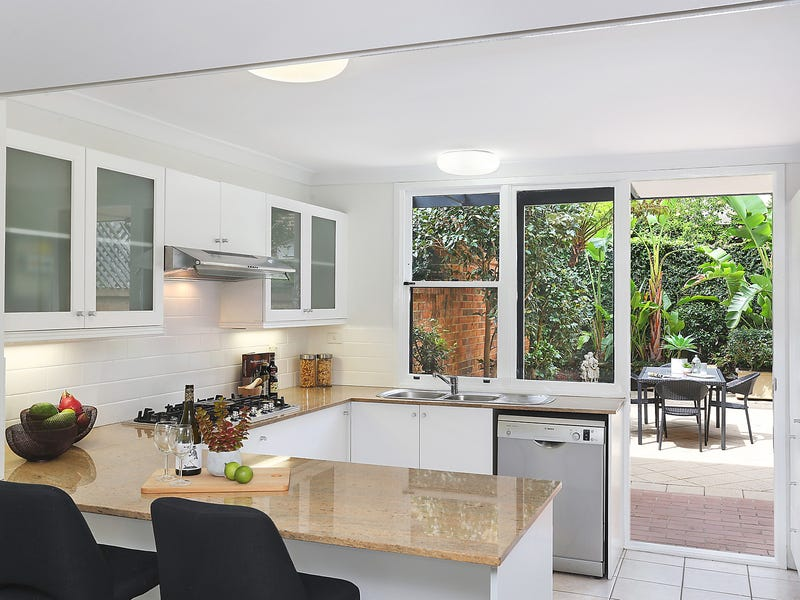 43 King Street, Waverton, NSW 2060