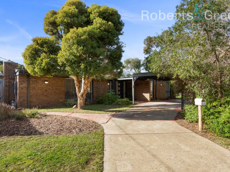 40 Lorimer Street, Crib Point, Vic 3919
