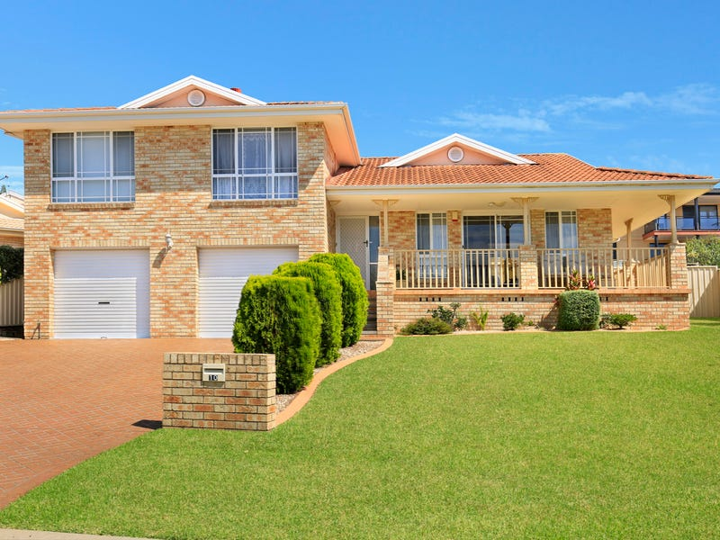 10 Sovereign Court, Shell Cove, NSW 2529