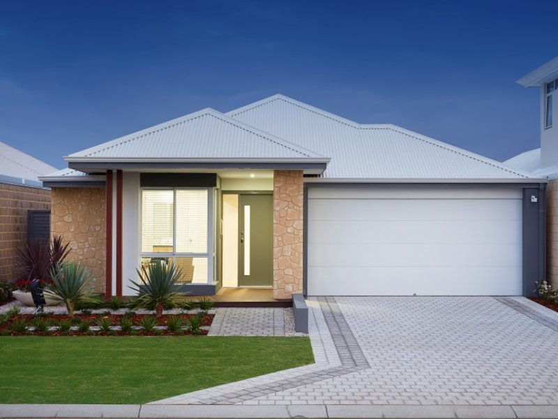 The Swagger By Aussie Living Homes