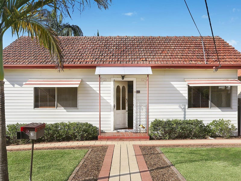 29 Spofforth Street, Ermington, NSW 2115