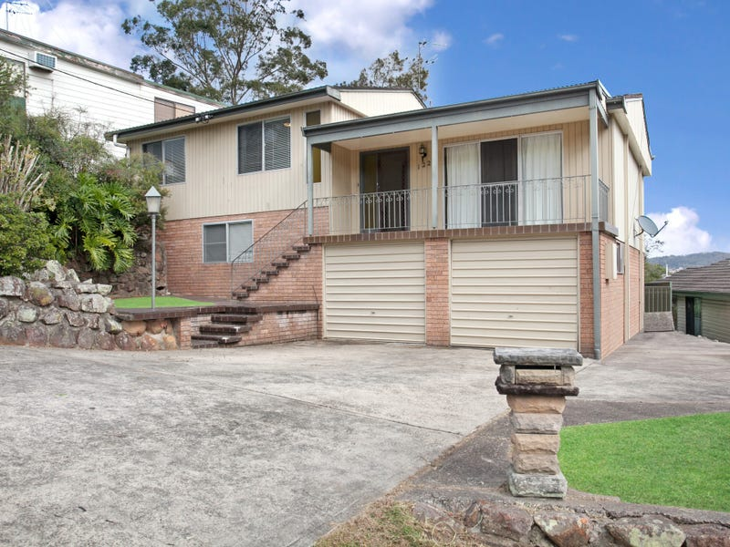122 Prospect Road, Garden Suburb, NSW 2289