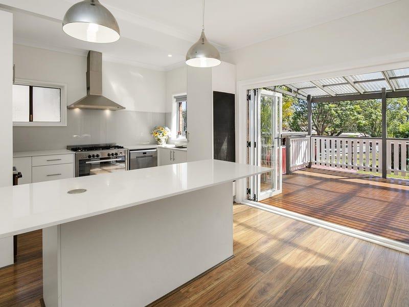 4 Garraween Avenue, North Balgowlah, NSW 2093