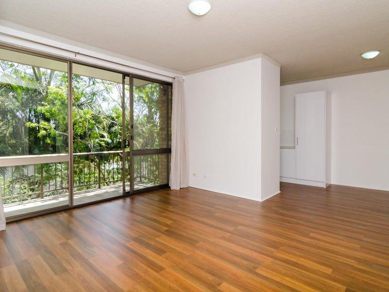 7/106 Regent Street, New Lambton, NSW 2305