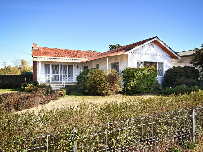 49 Dalton Street, Dubbo, NSW 2830