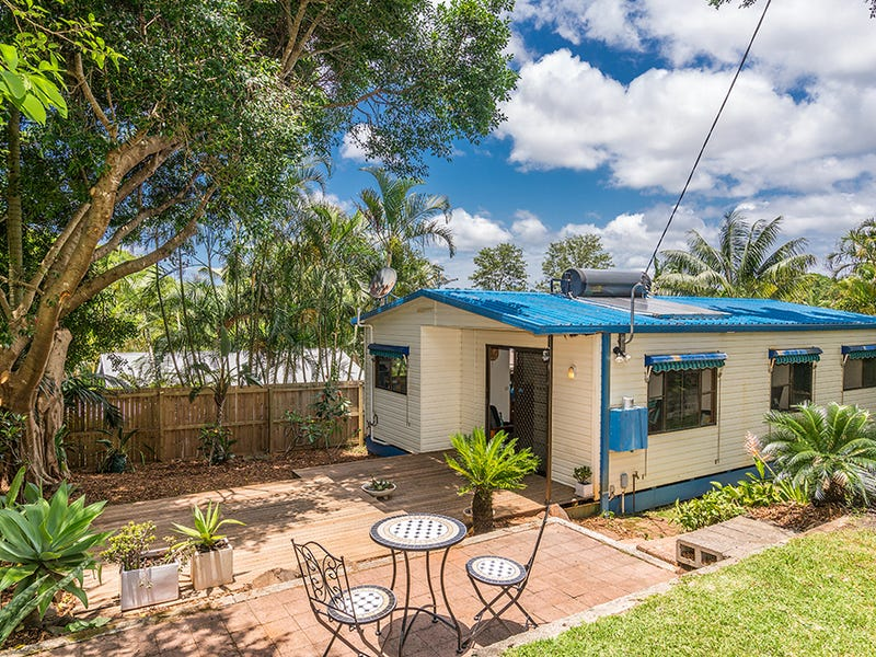 20 Campbell Street, Bangalow, NSW 2479