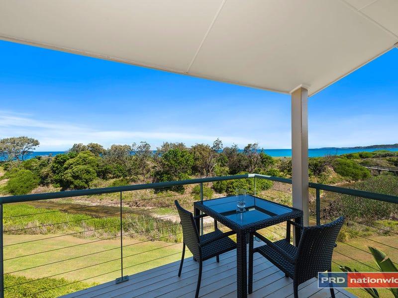 12/94 Solitary Islands Way, Sapphire Beach, NSW 2450