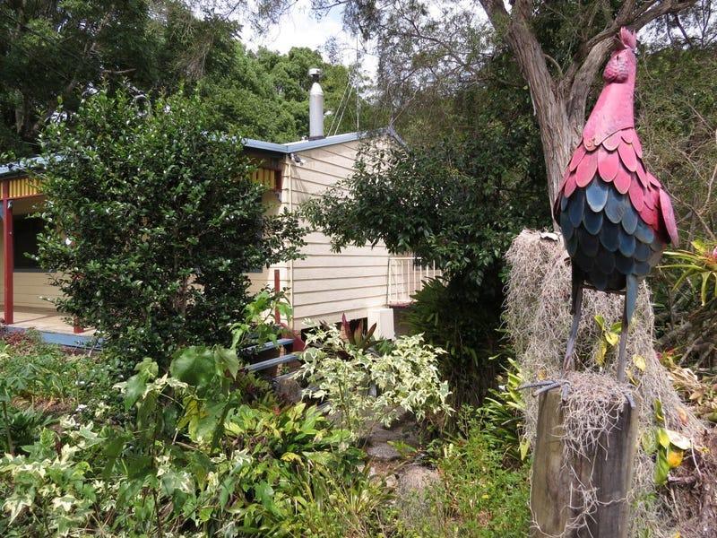 10 Clareville Road, Uki, NSW 2484