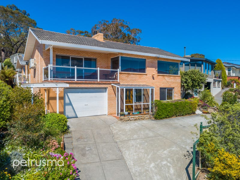 17 Cornwall Street, Rose Bay, Tas 7015