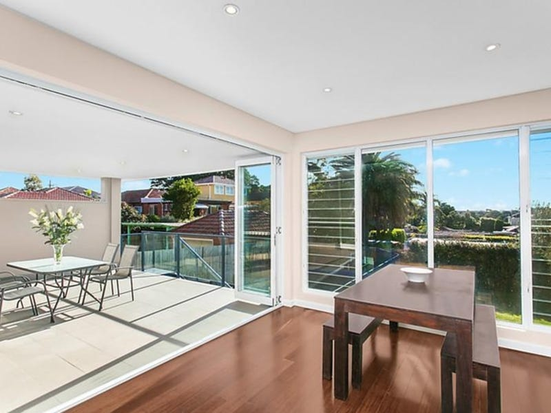 83 Page Street, Pagewood, NSW 2035
