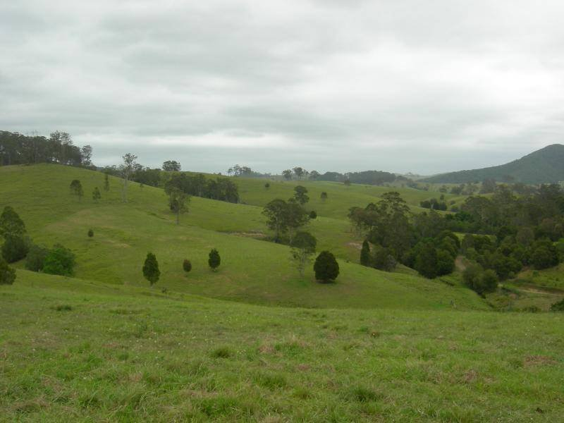 Address available on request, Tipperary, NSW 2429