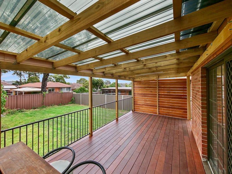 48A Glenwall Street, Kingsgrove, NSW 2208