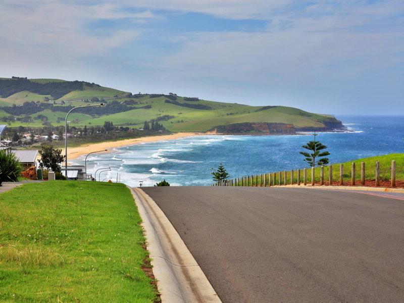 1 Tasman Drive, Gerringong, NSW 2534