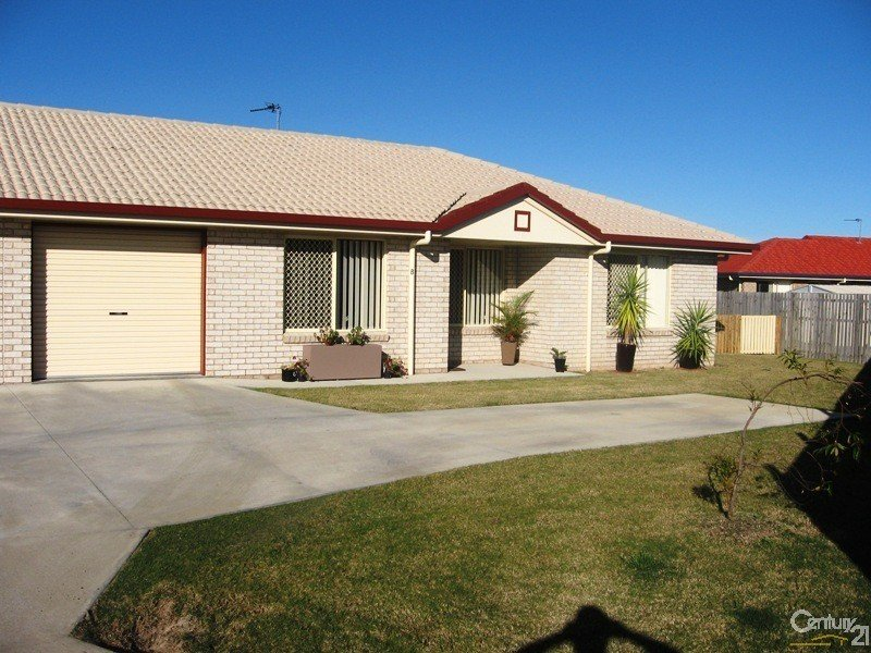 19B Joselyn Drive, Point Vernon
