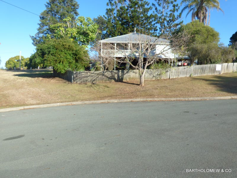 22 Mountview Close, Boonah