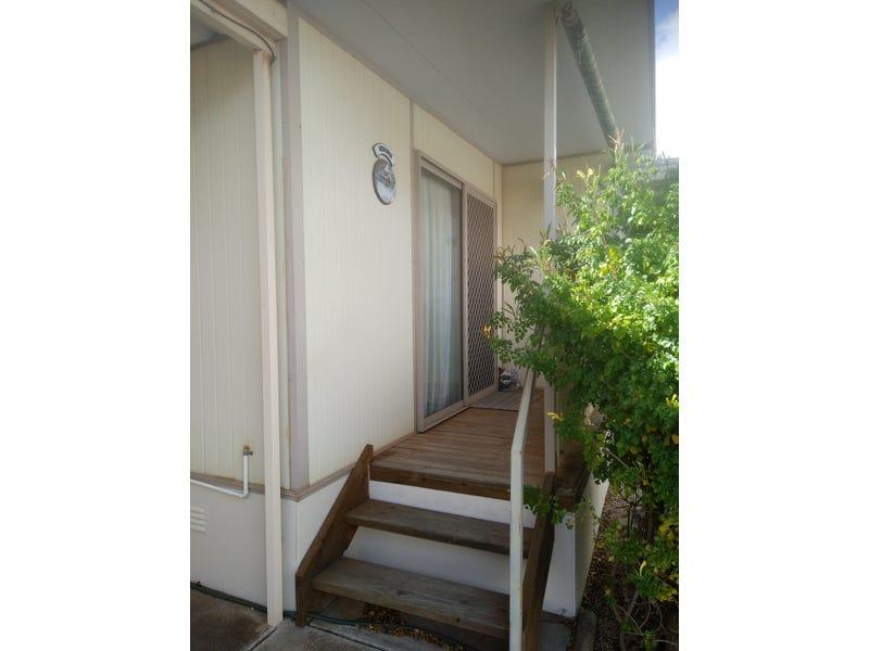 142 50 Andrews Road, Penfield, SA 5121