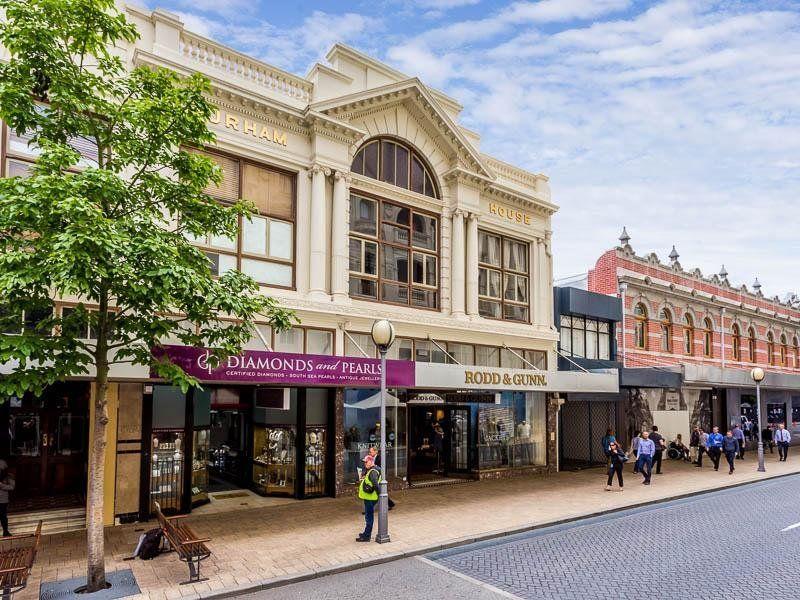 2/838 Hay Street, Perth, WA 6000