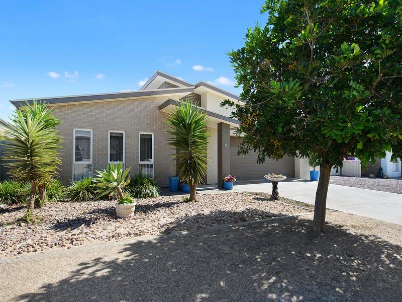 4 Callaway Court, Port Hughes, SA 5558