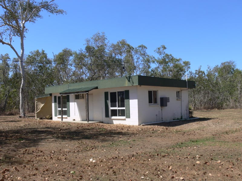 1492 Midge Point Road, Midge Point, Qld 4799